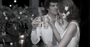 Charlotte and Carlo got married on 24 September 2010 in Pniel and the reception was held at The Conservatory in Franschoek. The combination of the […]