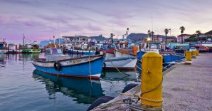 Kalk Bay is a small fishing village close to Cape Town, South Africa. I was in the vicinity last week, equipped with my 14mm and with time to kill. […]