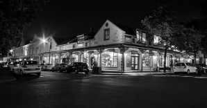 Here are some more dusk/night photos around the Stellenbosch town center that I shot last night. Stellenbosch really is an awesome place for photography – […]