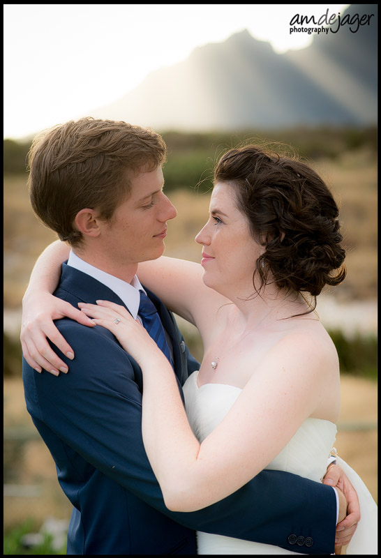 nsWedding_Preview046