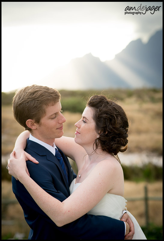 nsWedding_Preview047